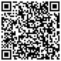 新品微信文章二维码.png